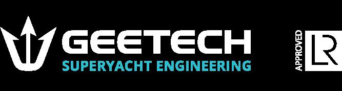 Geetech