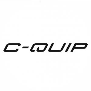 C Quip round