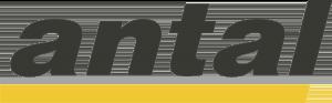 Antal-Logo-Large-768x239