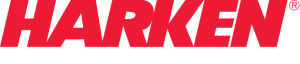 harken-industrial-logo-web