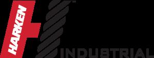 Harken-Industrial_horizontal_186