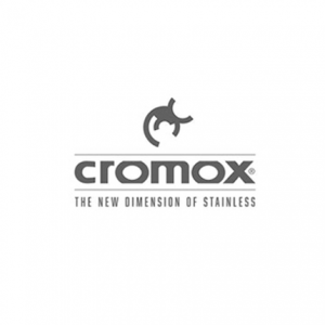 Cromox-LogoFinal