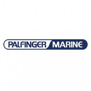 Palfinger_Marine_LogoFinal