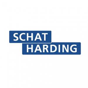SchatHardingFinal