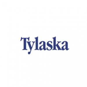 Tylaska-LogoFinal
