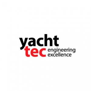 Yacht-LoggoFinal